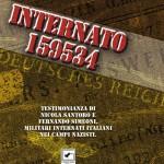 cop_Internato