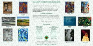Galleria Mentana 1 ValoriDiContinuità-WEB
