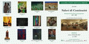 Galleria Mentana ValoriDiContinuità-WEB
